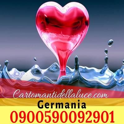 Cartomanti di niki germania